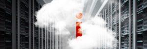 iWebSrv Features